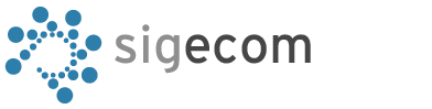 SIGecom (Electronic Commerce)